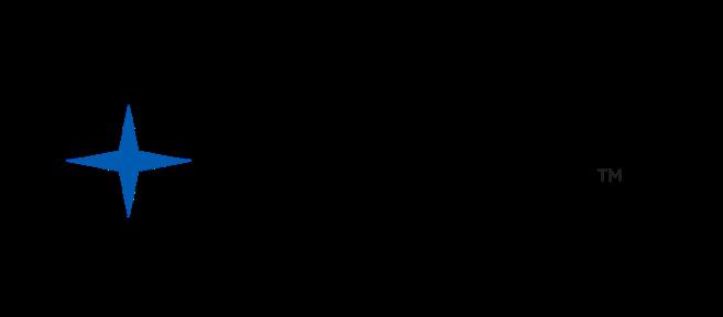 partner.logo.alt